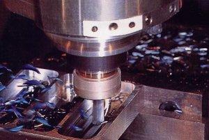 Механическая обработка металла цена