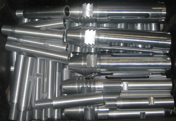 Услуги хромирования металла недорого