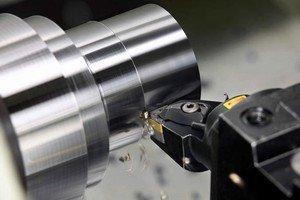 Механическая обработка металла недорого