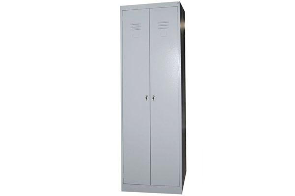 Металлический шкаф на заказ