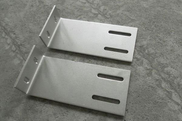 Изготовление мелких металлических изделий недорого